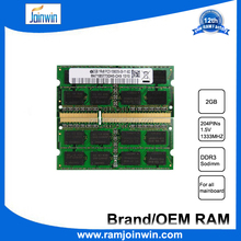 Prices of laptops in dubai with cheap ddr3 2gb ram memory 1333