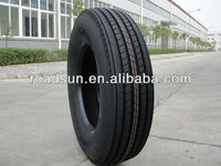 heavy duty truck tires for sale 10.00R20