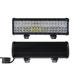 "Factory direct quad row led light bar 36w 72w 108w 144w 180w 216w 4 rows led offroad light bar 17.24"" four row led light bars"