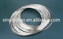 Bare conductor Aluminum conductor steel reinforced ACSR Gopher wire