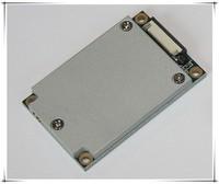 Warehouse Management System UHF RFID Solution