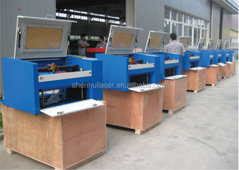 names of musical instruments engraving machine