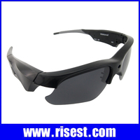 Camera Eyewear, Photo Camera Glasses, HD Camera Eyewear