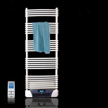 elektrische handtuchw rmer mit gebl se anbieter bereitstellung qualitativ hochwertiger. Black Bedroom Furniture Sets. Home Design Ideas