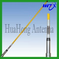 Dual Band Fiberglass Mobile Car Antenna HH-509F