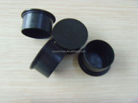 China manufactory produce bottle cap plug