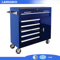 Good Quality Steel Tool Cabinet Professional