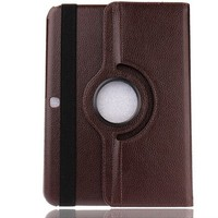 high quality flip case,for ipad leather case,for ipad air cover