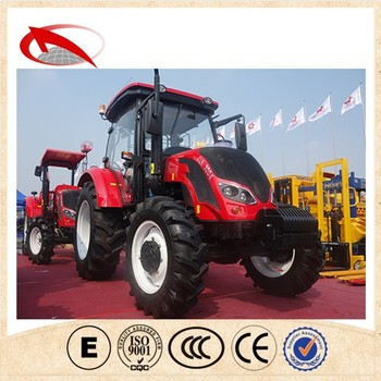 Agriculture tractors made in china best agriculture tractor