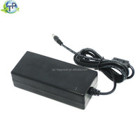 60w Laptop AC Adapter/Power Supply/Charger for 5V 12A