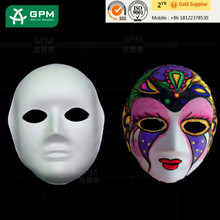 Brand new custom celebrity masks with high quality