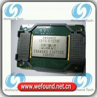 DMD projector chips 1910-6103W