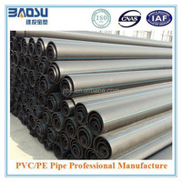 hdpe pipe dimensions,hdpe pipe in roll for water supply