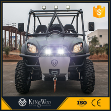 EEC racing atv utv 4x4 mini jeep
