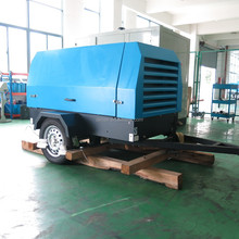 jual kompresor/sell air compressor