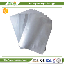 "1 Gallon 5-Mil Thick Mylar Bags for Long Term Emergency Food Storage Supply, 10"" x 16"" , 25-Count"