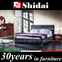 B909 Expensive Bedroom Furniture Antique French
