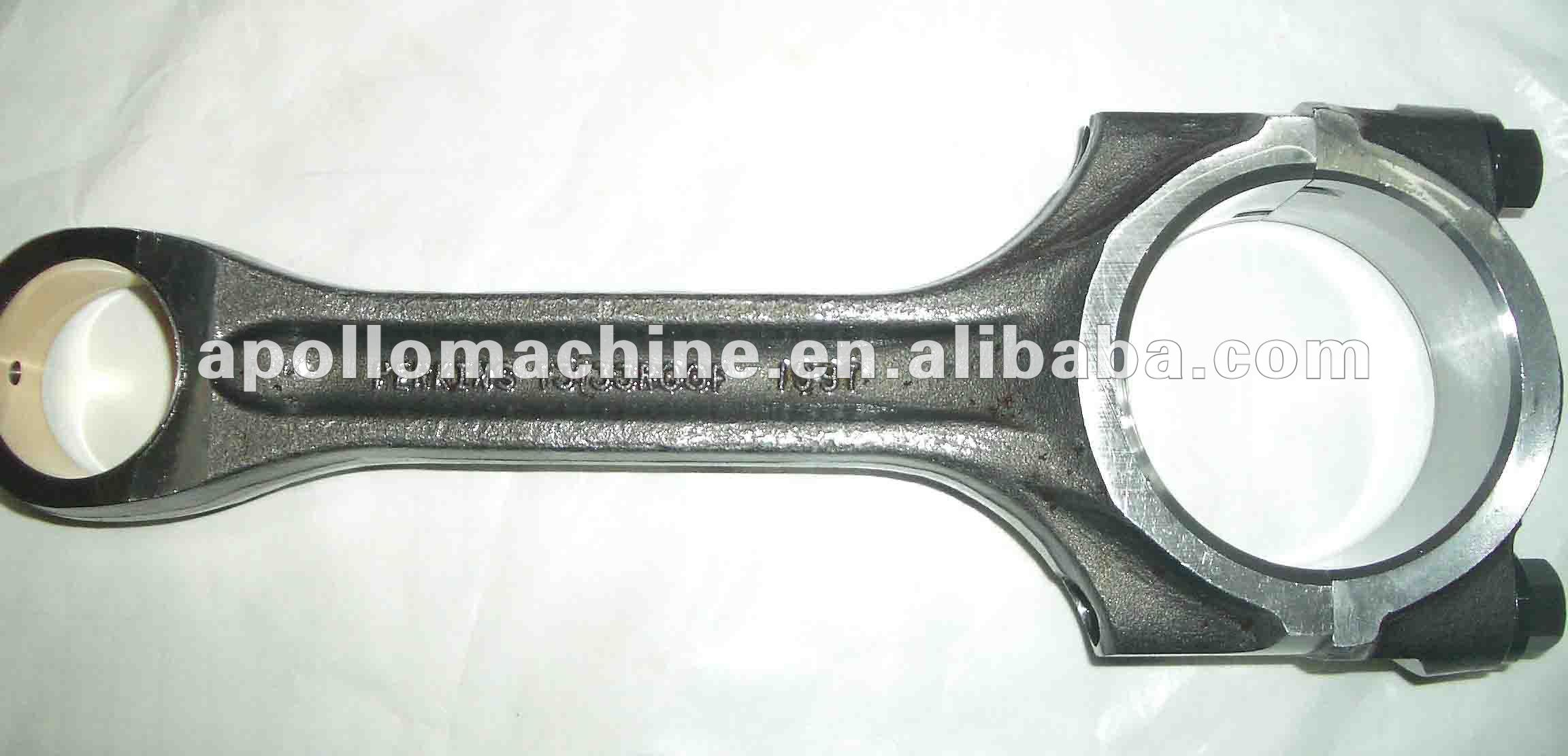 4115C211 connecting rod
