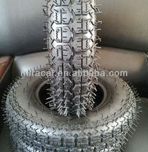 High Quality High Quality reifen 4.80/400-8 , wheelbarrow tyre 4.00-8 for Germany