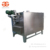 Professional Continuous Cocoa Paste Peanut Butter Processing Line Cocoa Bean Roasting Machine