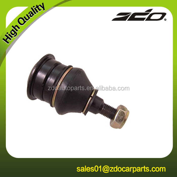 Auto Aftermarket Suspension Steering Ball Joint MR1628041 SS779 JBJ431 MAB-505 MI-WP-1261 For GALANT V Used Parts