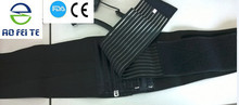 Waist support gym for complete in specifications with CE/BV