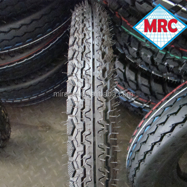 hot sale motorcycle tires 2.75-18 250cc dual sport motorcycle tyre