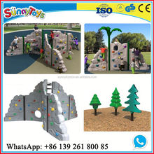 Kids indoor exercise playground equipment baby boy nursery furniture for children