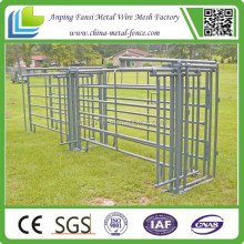 china alibaba suppliers temporary decotive sheet metal fence panels hot sale