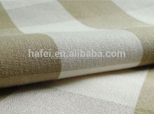 Durable hotsell cotton printed curtain