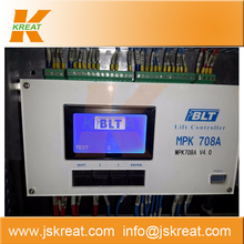 Elevator Parts|Electric System|BLT elevator pcb MPK-708A|lift control board