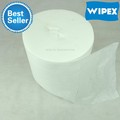 WIPEX disposable nonwoven towel to wipe your feet