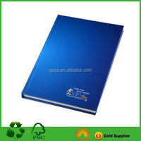 Address Book With Magnetic Closure