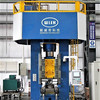 315 Ton Hot Hydraulic Press Forging