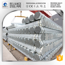 16 INCH SCHEDULE 40 GALVANIZED STEEL PIPE 16 steel pipe