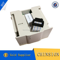 FX2N - 16MR - ES / UL , PLC FX2N - 16MR - ES - UL Base Unit with Best Price and High Quality