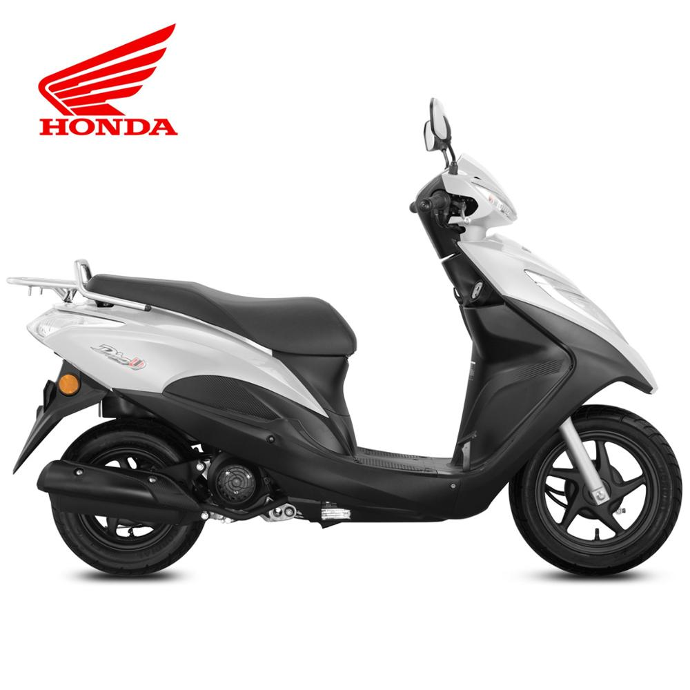 Brand New Honda Scooter Dio U 125 Lead Click Forza Motorcycles