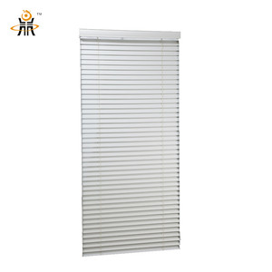 Wooden Shutter Blinds Interior, Wooden Shutter Blinds Interior Suppliers  And Manufacturers At Alibaba.com