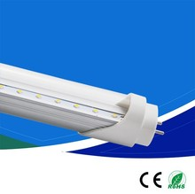 BRT-LED Best manufacture Seller T8 led tube 18W SMD2835 AC100-240V 1.2m 90lm/w CRI>70 150 degree 1-3 year Warranty