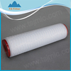 Professional Factory Cheap Wholesale replacement water filter cartridge bacteria removing filter