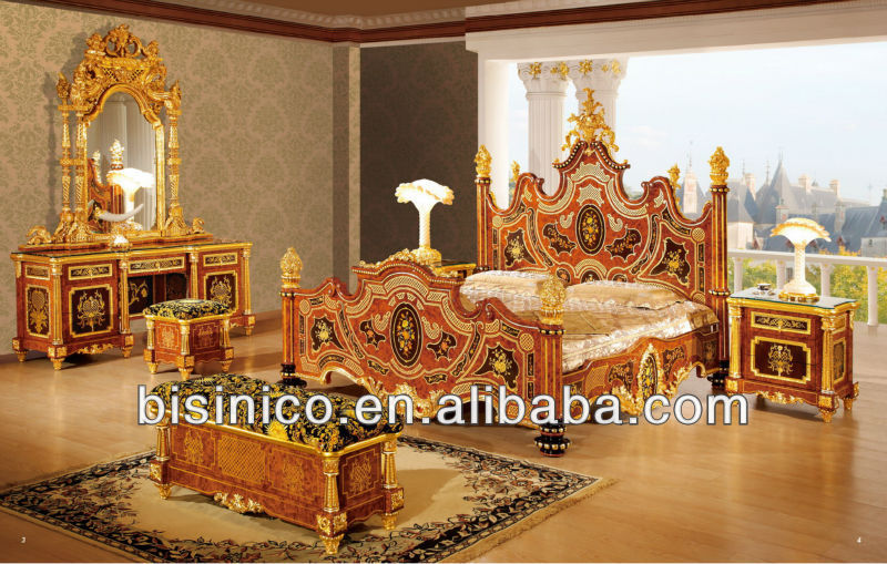 Wholesale dining room sets