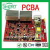 Smart Bes~pcba board manufacturing,pcb manufacturing companies,