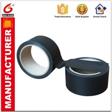 Protective Film Tape Plastic Pvc Film Tape Guangdong,China Supplier