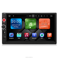 new android7.1.2 OS car radio with built-in WiFi,GPS,bluetooth,Radio,RDS,DAB,OBD,3G,Mirror-Link,etc WE7098