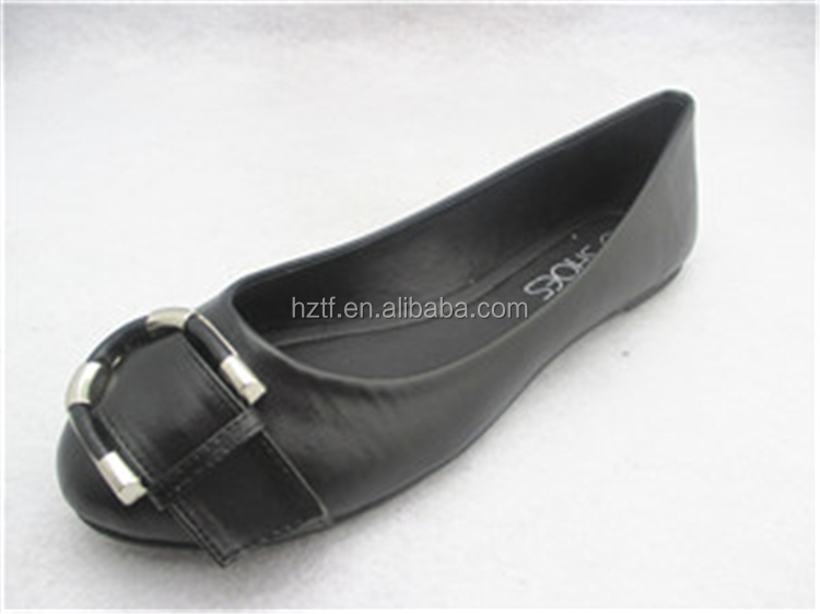 New style all cheap shoes in dubai women 2016