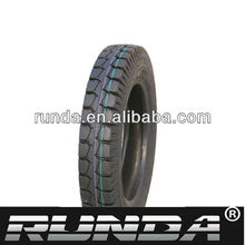 motorcycle tires and inner tubes