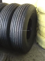 Buy wholesale direct from china most popular sand otr tire 15.5/60-18