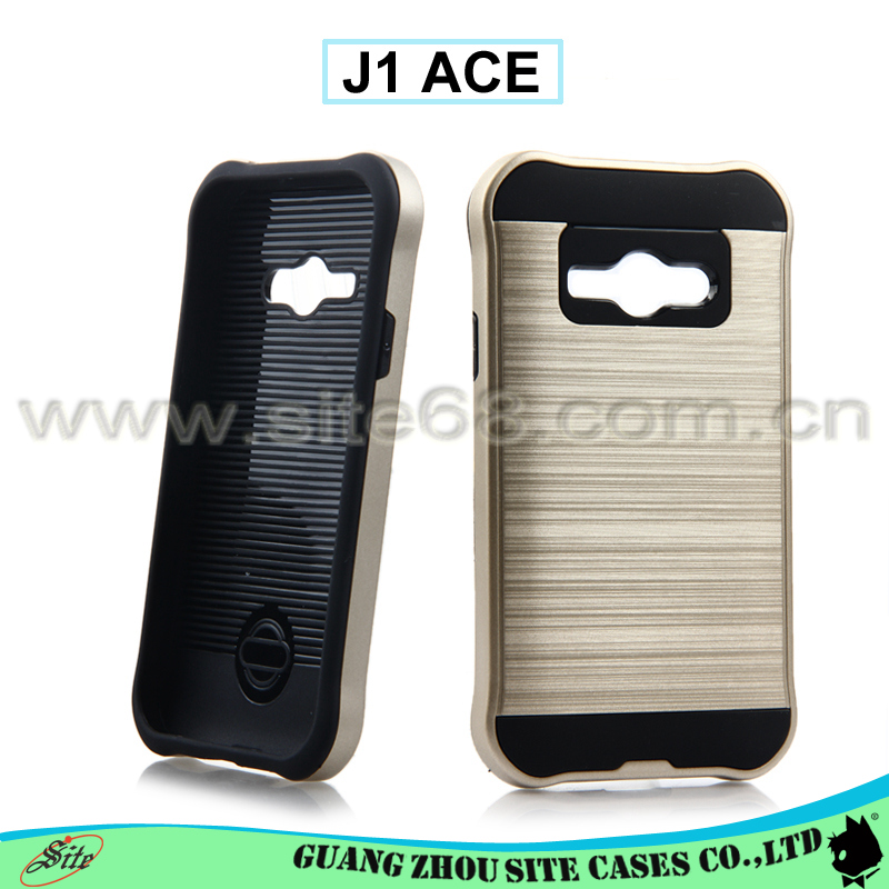 cell phone cover new coming for samsung galaxy j1 ace. Black Bedroom Furniture Sets. Home Design Ideas