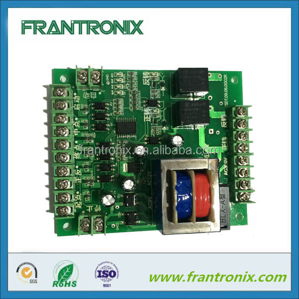 best service manufacturer electronics circuits pcb assembly