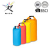 Mountaineering Floatable Waterproof Dry Bags